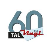 Vinyl 60-tal