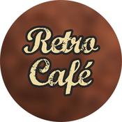 OpenFM - Retro Café