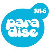 Paradise 101.6 FM