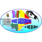 Radio Sabougnouma FM