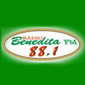 Benedita 88.1 FM