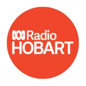 ABC Radio National Hobart