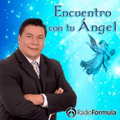 Encuentro con tu Ángel