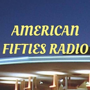 American 50s Radio