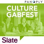 Slate's Culture Gabfest
