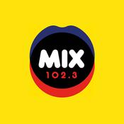 5ADD Mix 102.3 FM