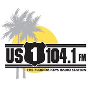 WWUS - US1 Radio 104.1 FM