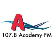 Academy FM Thanet