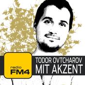 FM4 Mit Akzent