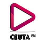 CEUTA FM