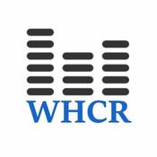 Wirral Health Care Radio