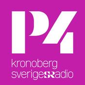 P4 Kronoberg