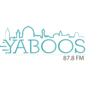 Yaboos 87.8 FM