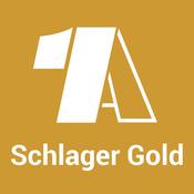 1A Schlager Gold