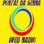 Portal da Serra Web Radio