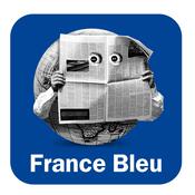 France Bleu Paris Région - Les Infos