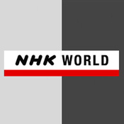 NHK World News