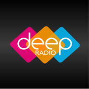 Deep Radio Europe