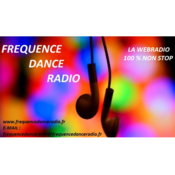 Frequence Dance Radio