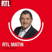 RTL - RTL Matin