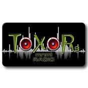 ToXoRs minimalRADIO Podcast
