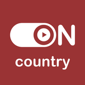 ON Country