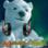 Gigabase-Radio Club