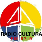 Radio Cultura FM 97.9