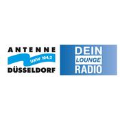 Antenne Düsseldorf - Dein Lounge Radio