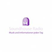 Soundhouse Radio