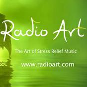 RadioArt: Classical for Sleep