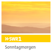 SWR1 - Sonntagmorgen