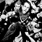 Radio Caprice - Hardcore/Melodic Hardcore