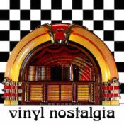 Vinyl Nostalgia USA