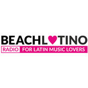 BeachLatinoRadio