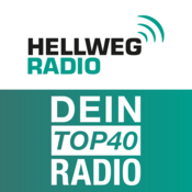 Hellweg Radio - Dein Top40 Radio