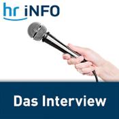 hr-iNFO - Das Interview