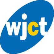 WJCT-FM - 89.9 FM
