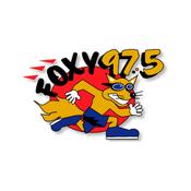 WHLJ-FM - Foxy 97.5 FM