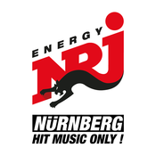ENERGY Nürnberg