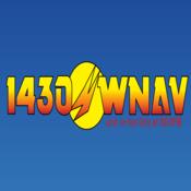 WNAV 1430 AM
