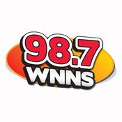 WNNS 98.7 FM