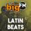 bigFM Latin Beats