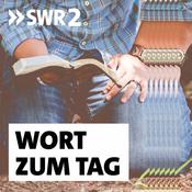 SWR2 - Wort zum Tag