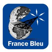 France Bleu Gironde - Journal de 17h
