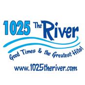 KACY - The River 102.5 FM