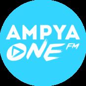 ampya-one-fm
