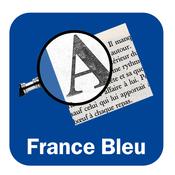 France Bleu Touraine - Histoire en Touraine