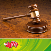 MDR JUMP - Urteil der Woche