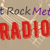altrockmetal-radiogirls